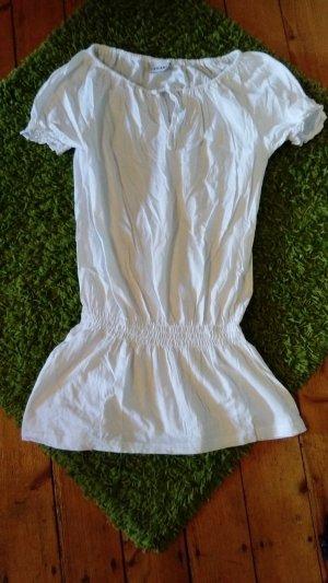 Lascana Shirt Größe M