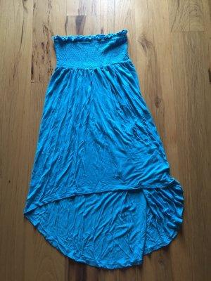 Lascana Strandjurk korenblauw