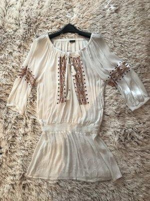 Lascana Strand Kleid