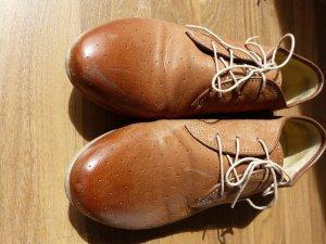 Lasocki Schnürschuhe