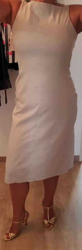 LAST CHANCE!!SALE Kleid baumwolle Sale! Letzter Tag da, dann weg!