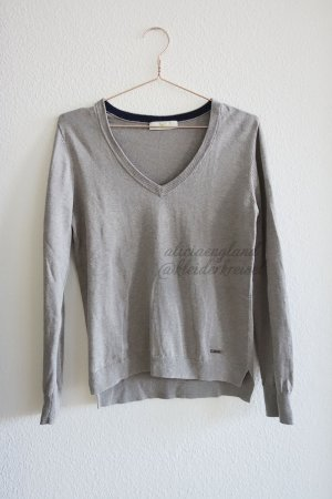 Adidas NEO Sweater veelkleurig