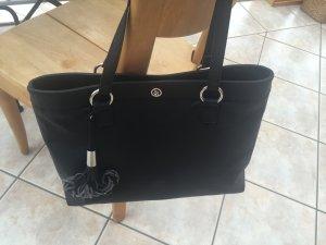 LAST PRICE, SPECIAL OFFER !!! Armani Jeans Tasche Shopper Handtasche