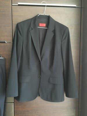 LAST SALE !  Klassischer Blazer HUGO BOSS Gr. 40 Business
