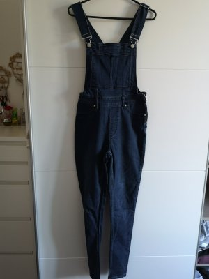 Cheap Monday Overall veelkleurig