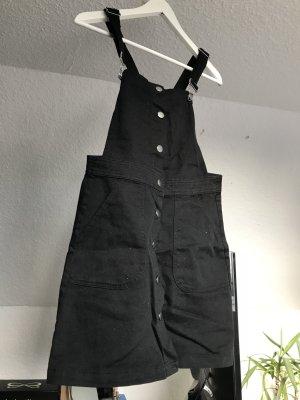 H&M Overgooier zwart