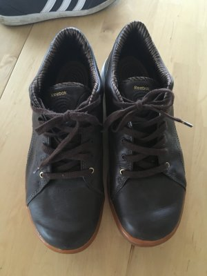 Lauf-Sneaker Reebok easytone