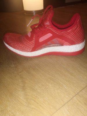Lauf-und Trainingsschuh von Adidas