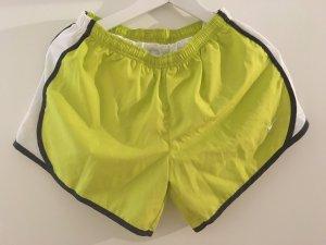 Laufhose Nike shorts Neu