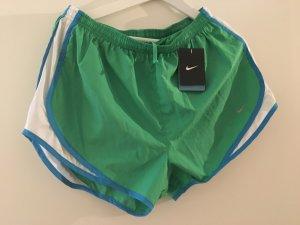 Laufhose Nike shorts Neu mit Etikett Große L