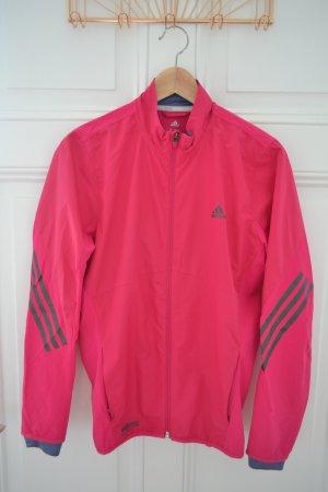 Laufjacke von Adidas