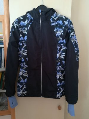 active Sports Jacket multicolored