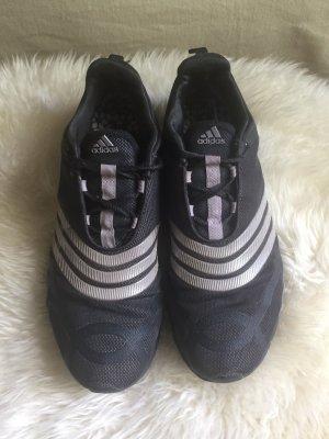 Laufschuh von Adidas