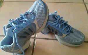 Laufschuhe, Adidas, gr.36, neuwertig