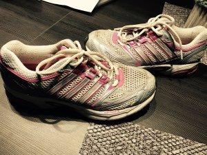 Laufschuhe Marke adiPRENE Adidas