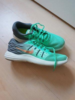 Laufschuhe Nike Lunarstelos 40 1/2