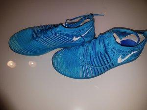 Laufschuhe von Nike