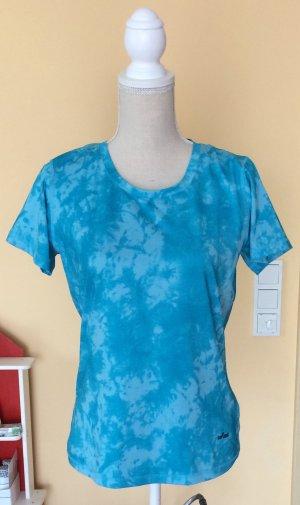 Laufshirt Shirt Größe M neu