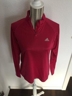 Laufshirt von Adidas