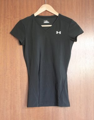 Laufshirt von Under Armour