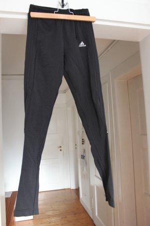 Lauftight von Adidas in Größe 36 (eher 34)