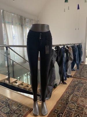 Laulia Damen Jeanshose alle Größen erhältlich