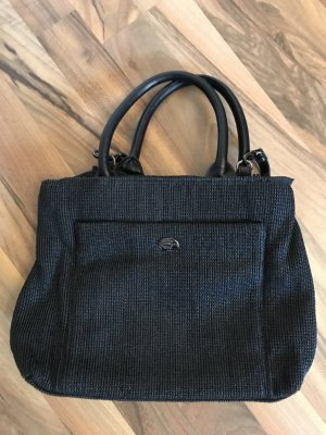 Laura Ashley Tasche top Zustand