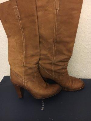 Laura Damen Stiefel Größe 40