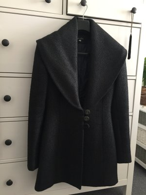 Laura Galic Custom made coat