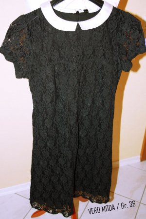 LAURA LACE DRESS VERO MODA