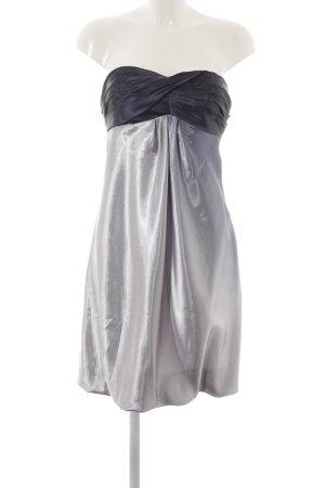 Laura Scott Abendkleid Farbverlauf Elegant