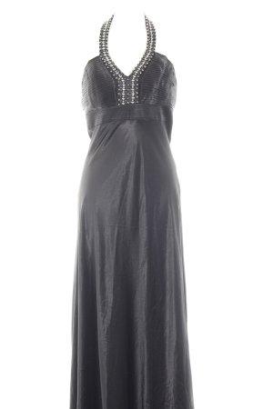 Laura Scott Abendkleid schwarz Elegant