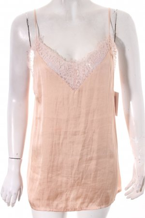 Laura Scott Camisole nude Romantik-Look