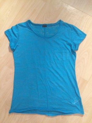 Laura Scott Damen Shirt