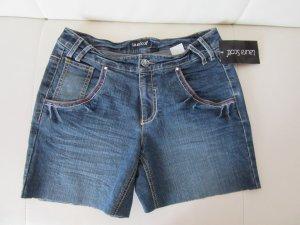 Laura Scott Jeans Shirts Gr.19