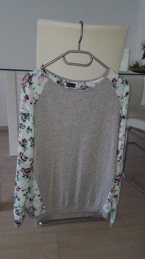 Laura Scott Shirt !!!