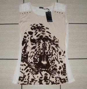 Laura Scott Shirt Gr. 36
