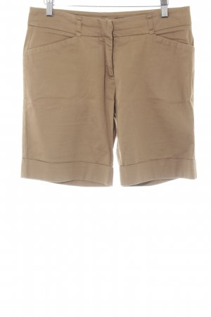 Laura Scott Shorts beige Casual-Look