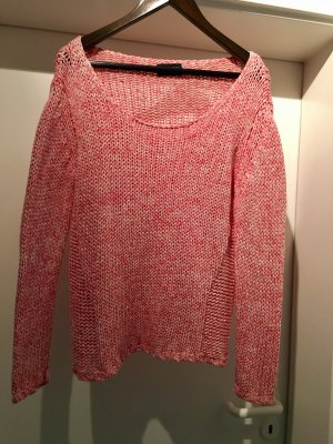 LAURA SCOTT  Strick Pullover