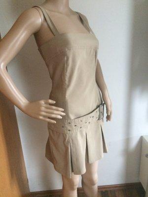 Laura Scott, tolles Kleid Gr 34, 1x getragen