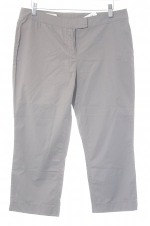 Laurèl 3/4 Length Trousers beige casual look