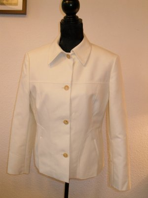 LAUREL Blazer Gr 40 top Zustand