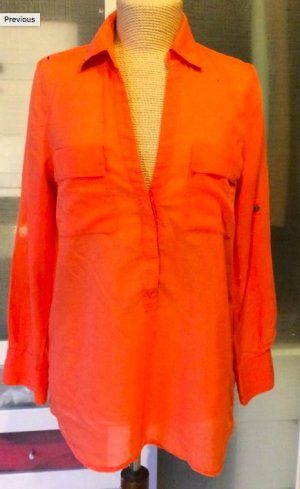 Laurel Bluse Gr. 36 top Zustand