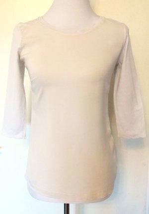 Laurél/ Bluse / Shirt /