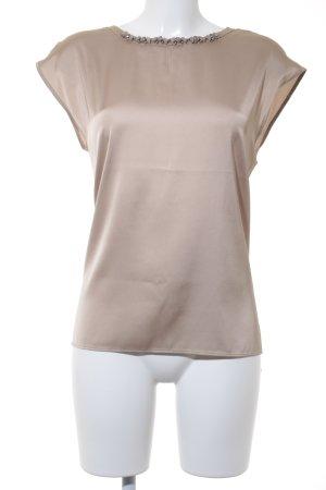 Laurèl Blusa beige elegante