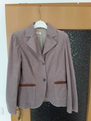 Laurel by Escada blazer Jacke