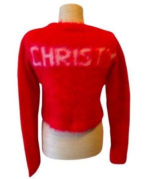 Laurel Cropped Pullover Gr. S neu mit Etikett