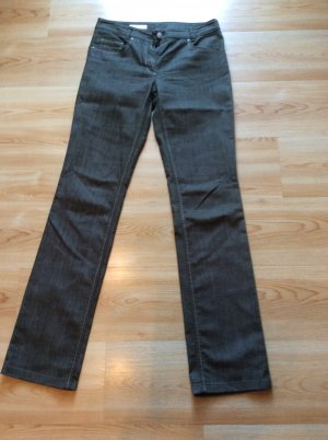 Laurel Jeans Gr 36 in grün
