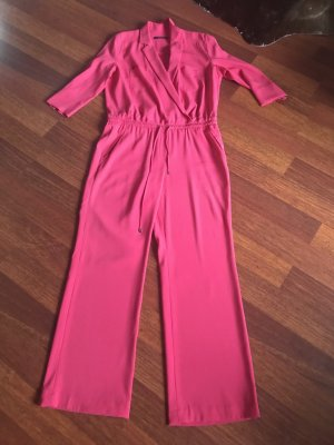 Laurel Jumpsuit Gr:40