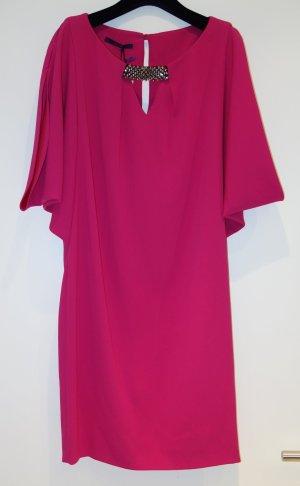 Laurel Kleid Gr. 36 Neu mit Etikett!